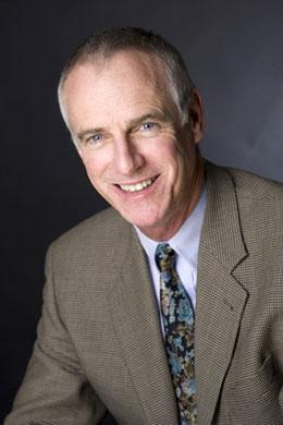 Daniel M. Dorsey, M.D.
