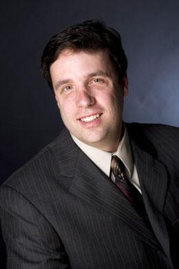 Robert T. Wankmuller Jr., M.D.