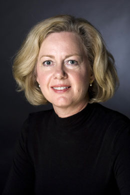 Susan A. Lott, M.D.