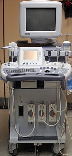 ultrasoundlg