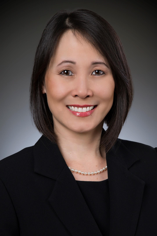 Jean Wang, M.D.